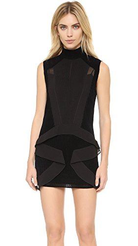 sass-bide-womens-fleeting-hearts-dress-black-42