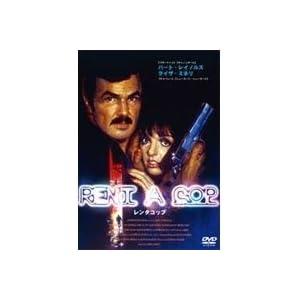 1996年の日本公開映画 - Japanes...