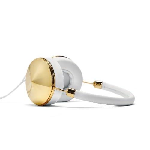 FRENDS TAYLOR GOLDの写真02。おしゃれなヘッドホンをおすすめ-HEADMAN(ヘッドマン)-