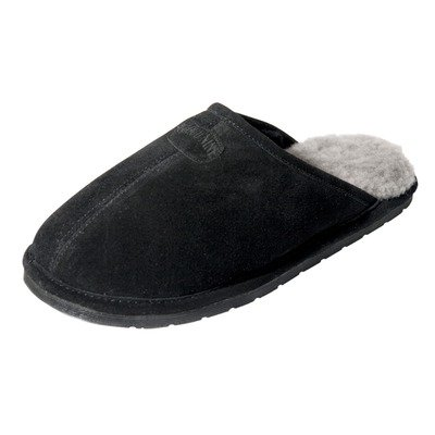 Cheap Cloud Nine Canyon Slippers Men's (B0050VGU08)
