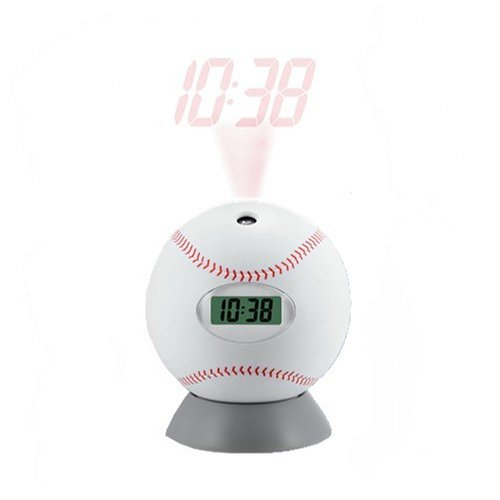 Digiview PC06 Baseball Projection Clock