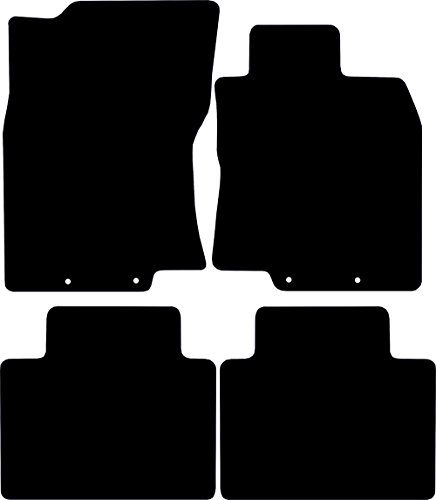 nissan-x-trail-2014-present-tailor-fit-car-mats-premium-black-with-black-trim