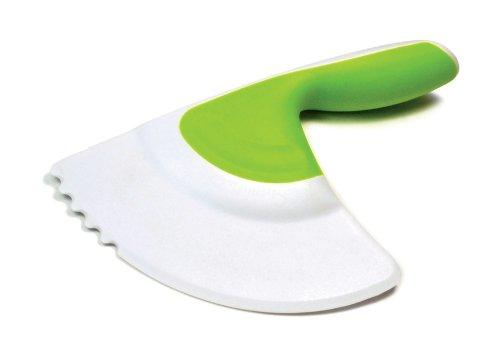 Prepara Salad Chopper, Green