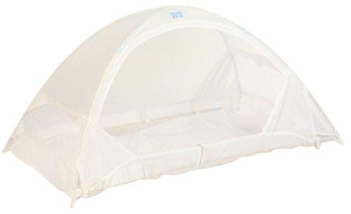 Tots in Mind Cozy Crib Tent