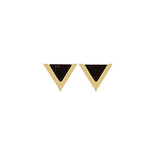 puces-triangle-marbre-noir-dore-zag-bijoux