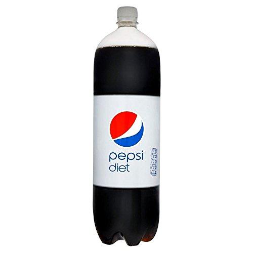 pepsi-diet-2l-packung-mit-2