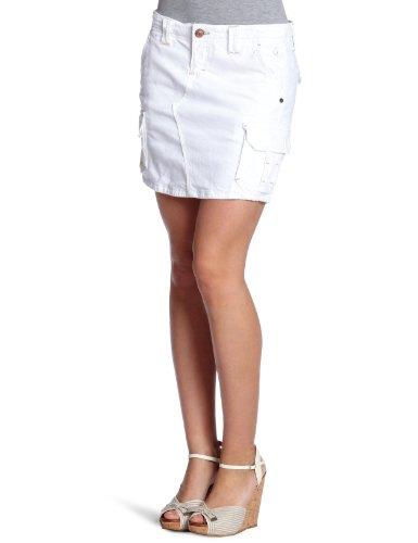Womens Brown Skirt