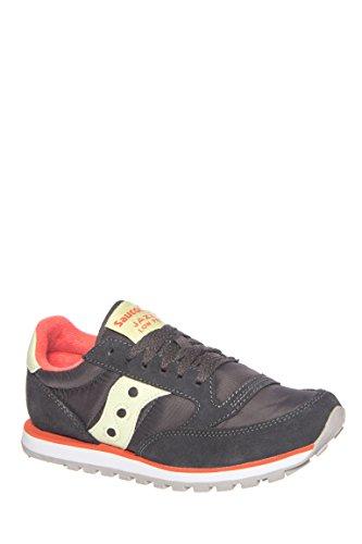 Jazz Low Pro Low Top Sneaker