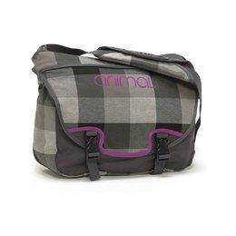 Animal Zita Messenger Shoulder Bag 42