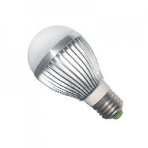 led light bulb led light bulbs 60 watt led light bulb. Black Bedroom Furniture Sets. Home Design Ideas