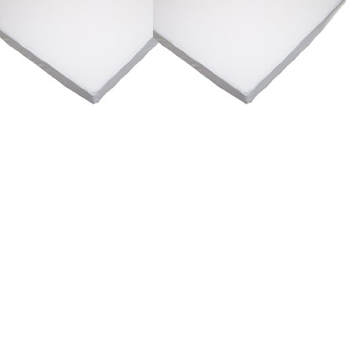 Cotton Jersey Bedding 8398 front