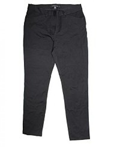 andrew-marc-womens-ponte-pant-colorblack-size8-new-with-tag