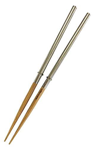 携帯箸 マイ箸 懐箸 かいはし 日本製 桜