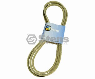 Stens 265-157 Belt Replaces Toro 99-3904 158-1/2-Inch by-5/8-inch