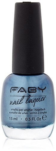 faby-nagellack-look-through-the-louvre-pyramid-15-ml