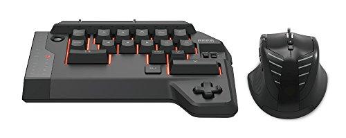 【PS4/PS3対応】タクティカルアサルトコマンダー for PlayStation4