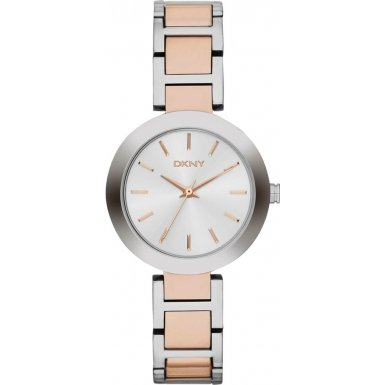 dkny-dnky5-womens-quartz-watch-with-silver-dial-analogue-display-and-multicolour-stainless-steel-bra