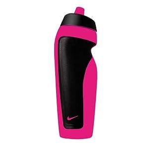 Nike Sport W Bottle 81 Vivid Pink 9