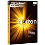 Norton Internet Security 4.1 For Mac