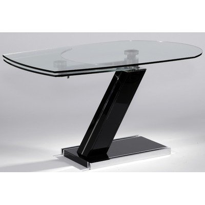 Extendable Motion Dining Table Base