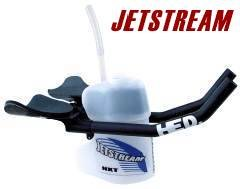 Jetstream Water Bottle System (The Next Generation Drinking System)