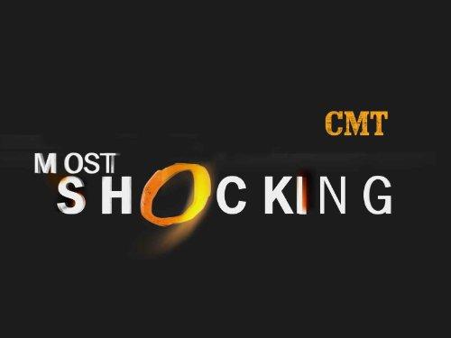 CMT Most Shocking movie