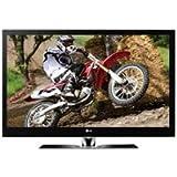 LG 47LD500 47LD500 47 1080p 120HZ LCD TV