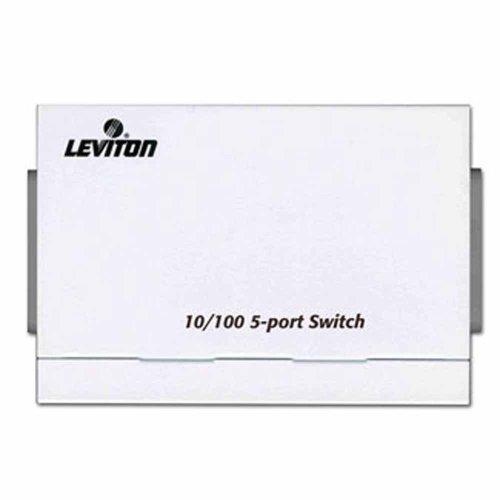 connectors  u0026 adapters  leviton 47611 100 5