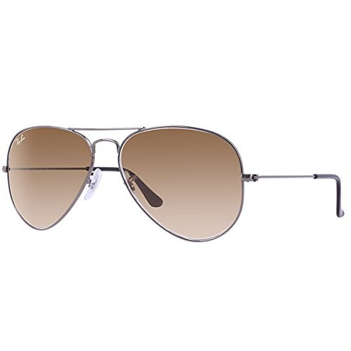 ray-ban-rb3025-aviator-sunglasses-58mm-silver-58-mm