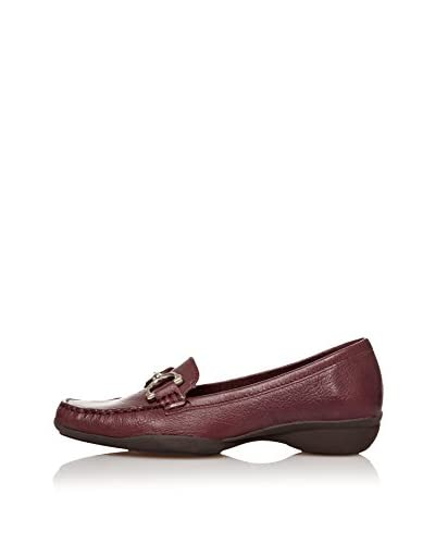 Hush Puppies Mocasines Clara