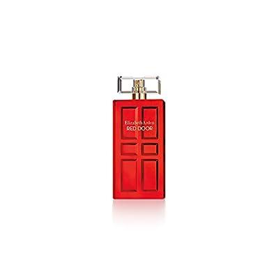 Elizabeth Arden Red Door Natural Eau de Toilette Spray, 1.7 fl oz