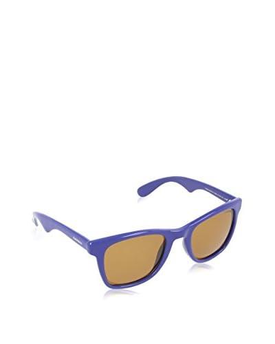 CARRERA Gafas de Sol Carrera 6000L/N N02D2 Azul