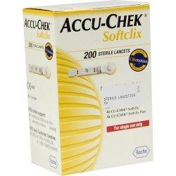 accu-chek-softclix-lanzetten-200-st