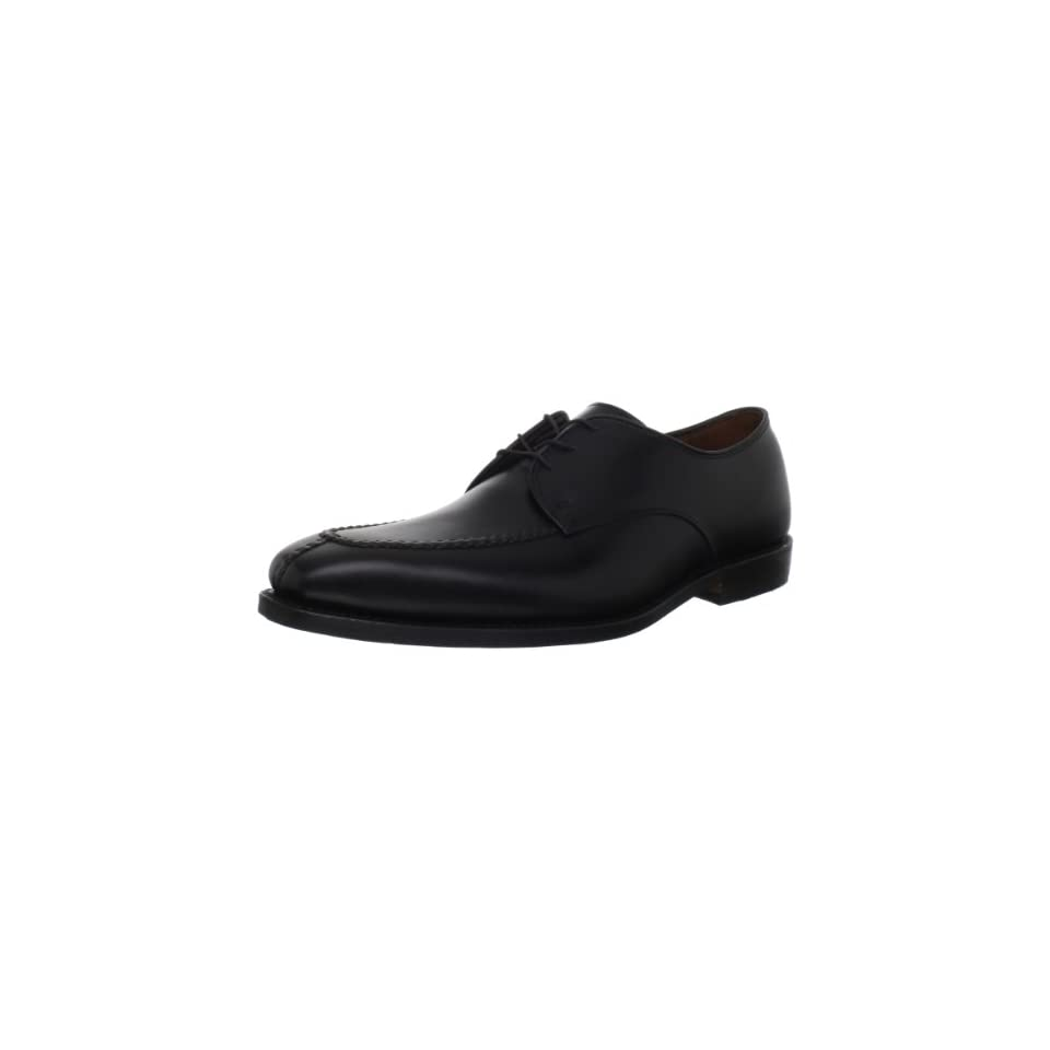 Allen Edmonds Mens Parkway Oxford