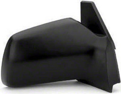 NEW PAIR DOOR MIRRORS FITS DODGE AVENGER 2008-2014 POWERED HEATED 8 HEADS 5 PINS