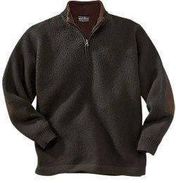 Woolrich Men's Logan Zip-Neck Sweater - Buy Woolrich Men's Logan Zip-Neck Sweater - Purchase Woolrich Men's Logan Zip-Neck Sweater (Woolrich, Woolrich Sweaters, Woolrich Mens Sweaters, Apparel, Departments, Men, Sweaters, Mens Sweaters)