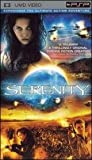 Serenity (Collectors Edition)