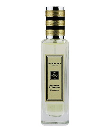 jo-malone-geranium-verbena-cologne-1-oz-30ml-by-jo-malone-london
