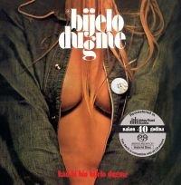 Bijelo Dugme - Kad Bi