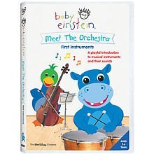 free download baby einstein meet the orchestra 1 3