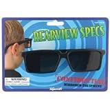 Toysmith Rearview Glasses