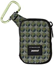 Crumpler The Tuft Medium Camera Pouch - Limited Edition - Olive DotSnot Green