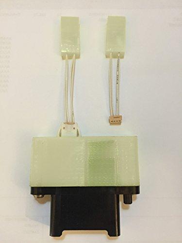 super-easy-fuser-reset-solution-for-oki-okidata-c8600-c8650-c8800-n-dn-dtn-hdtn-mfp