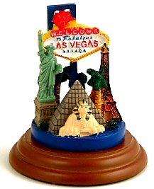 Cheap Kids Toys Las Vegas