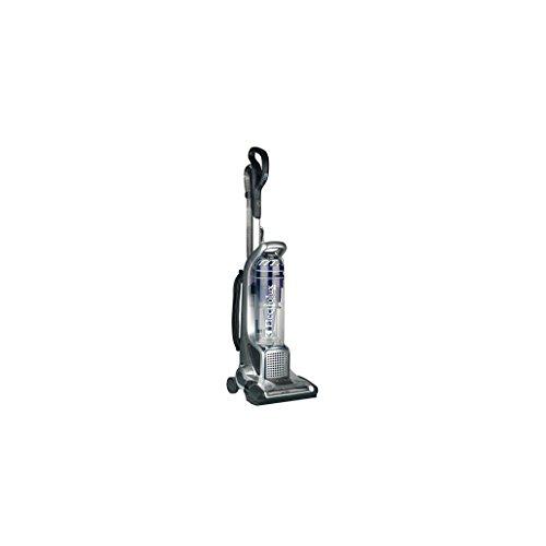 Electrolux EL8811A Precision Brushroll Clean PET Upright Vacuum (Electrolux compare prices)