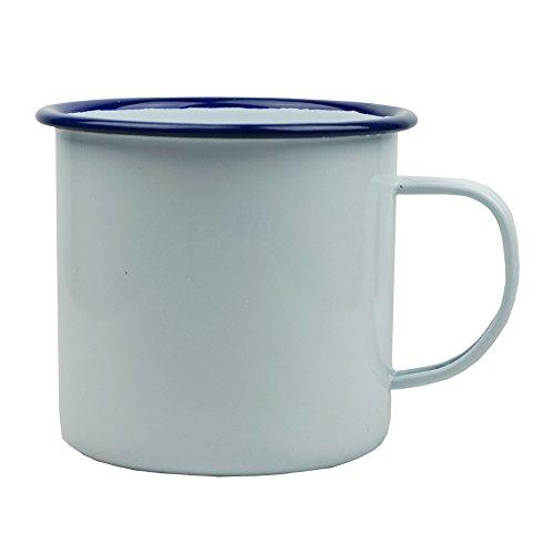 4-x-falcon-mug-en-email-blanc-8-cm