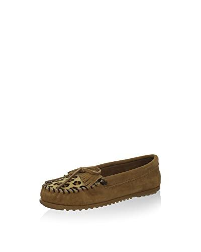 Minnetonka Mocasines