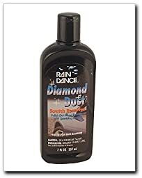 No. 7 02090 Diamond Dust 7 Fl Oz