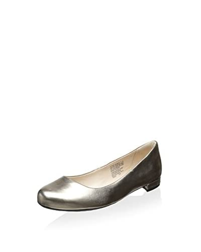 Rockport Women's Atarah Plain Pump Flat