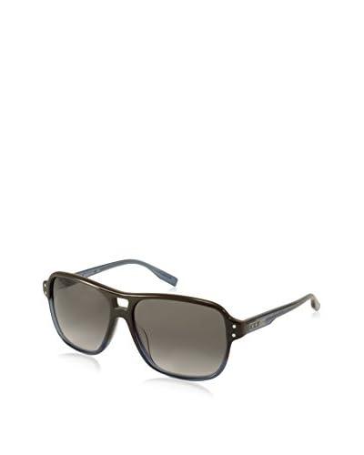 Nike Men's Mdl. 225 Sunglasses, Brown